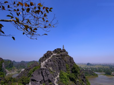 Review Ninh Bình