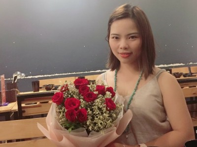 Rose Tran (Ms.)