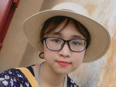Thuong Le (Ms)