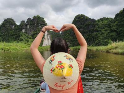 Ninh Bình